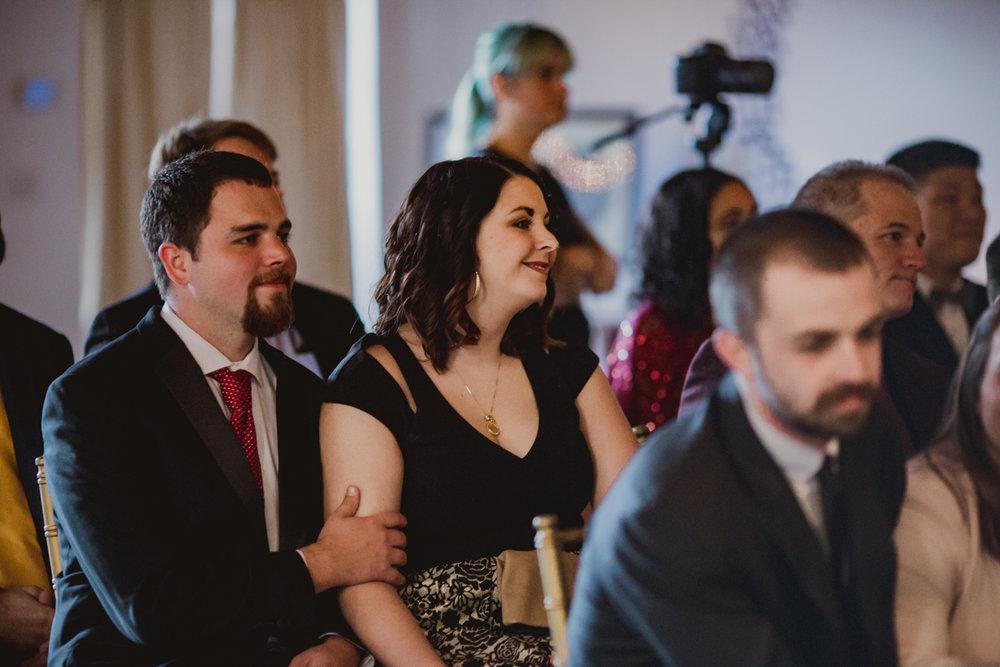 tia-bryce-the-brickyard-marietta-kelley-raye-atlanta-wedding-photographer-72.jpg