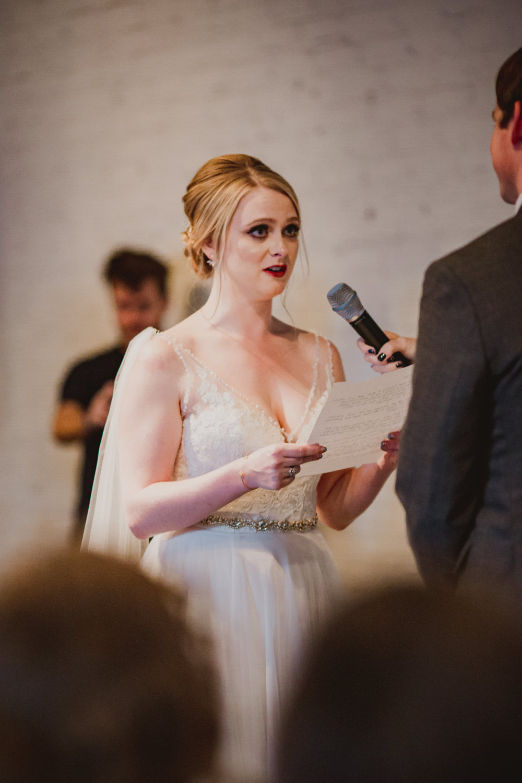 tia-bryce-the-brickyard-marietta-kelley-raye-atlanta-wedding-photographer-73.jpg