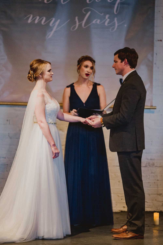 tia-bryce-the-brickyard-marietta-kelley-raye-atlanta-wedding-photographer-74.jpg