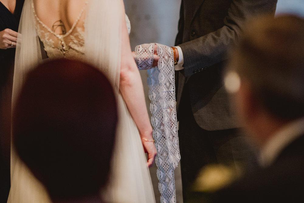 tia-bryce-the-brickyard-marietta-kelley-raye-atlanta-wedding-photographer-75.jpg