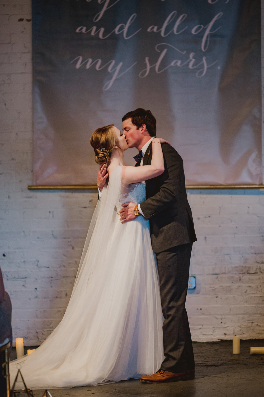 tia-bryce-the-brickyard-marietta-kelley-raye-atlanta-wedding-photographer-76.jpg