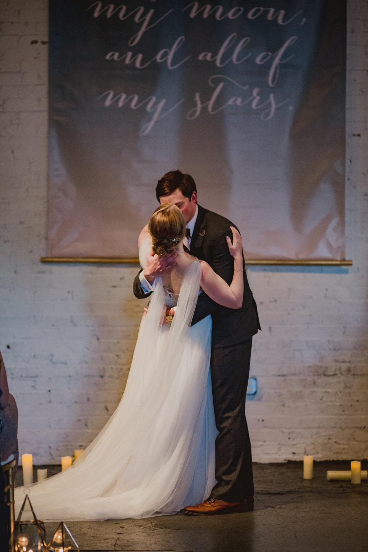 tia-bryce-the-brickyard-marietta-kelley-raye-atlanta-wedding-photographer-77.jpg