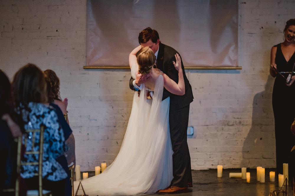 tia-bryce-the-brickyard-marietta-kelley-raye-atlanta-wedding-photographer-78.jpg