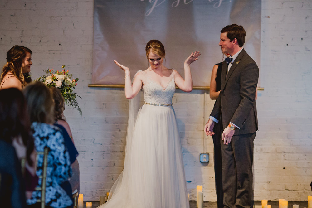 tia-bryce-the-brickyard-marietta-kelley-raye-atlanta-wedding-photographer-80.jpg