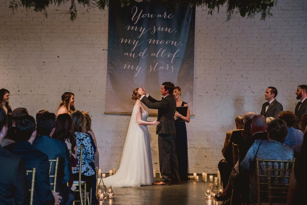 tia-bryce-the-brickyard-marietta-kelley-raye-atlanta-wedding-photographer-79.jpg