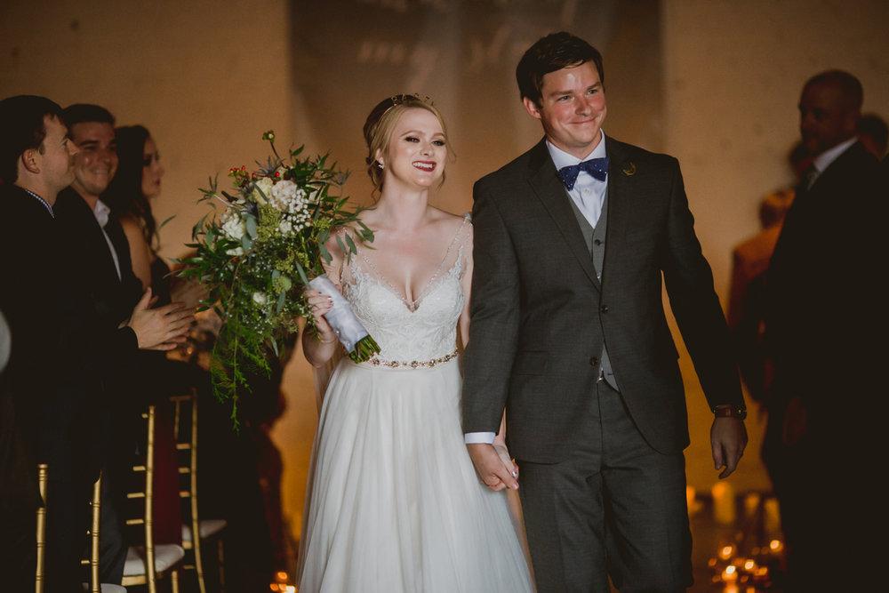 tia-bryce-the-brickyard-marietta-kelley-raye-atlanta-wedding-photographer-82.jpg