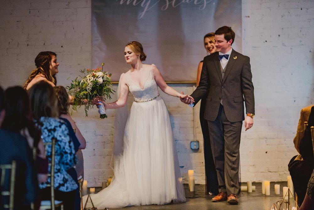 tia-bryce-the-brickyard-marietta-kelley-raye-atlanta-wedding-photographer-81.jpg