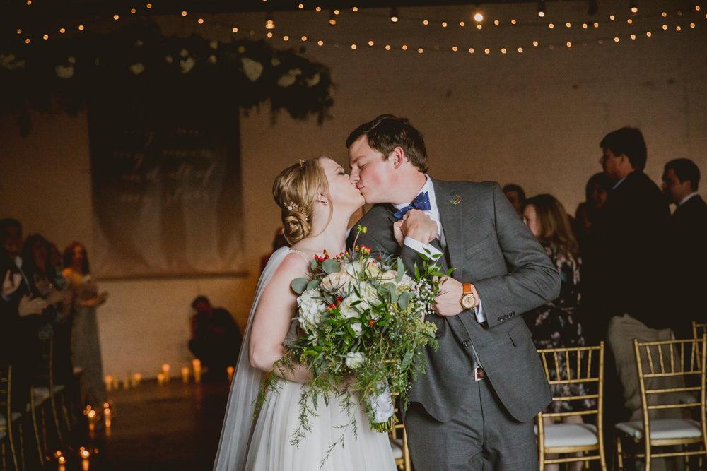 tia-bryce-the-brickyard-marietta-kelley-raye-atlanta-wedding-photographer-83.jpg