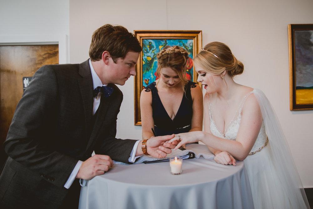 tia-bryce-the-brickyard-marietta-kelley-raye-atlanta-wedding-photographer-86.jpg