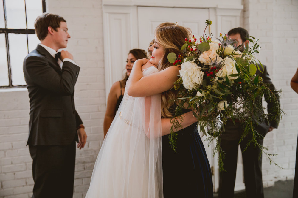 tia-bryce-the-brickyard-marietta-kelley-raye-atlanta-wedding-photographer-85.jpg