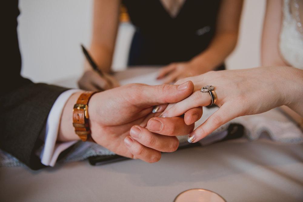tia-bryce-the-brickyard-marietta-kelley-raye-atlanta-wedding-photographer-87.jpg
