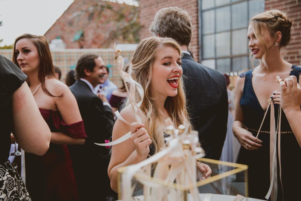 tia-bryce-the-brickyard-marietta-kelley-raye-atlanta-wedding-photographer-89.jpg