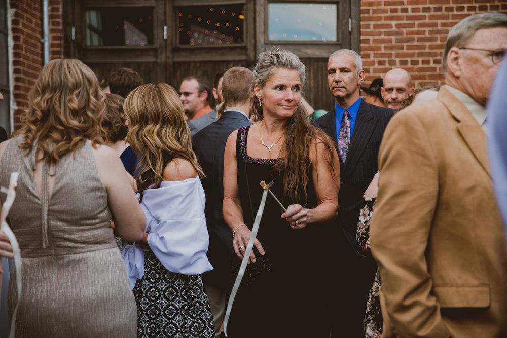 tia-bryce-the-brickyard-marietta-kelley-raye-atlanta-wedding-photographer-90.jpg