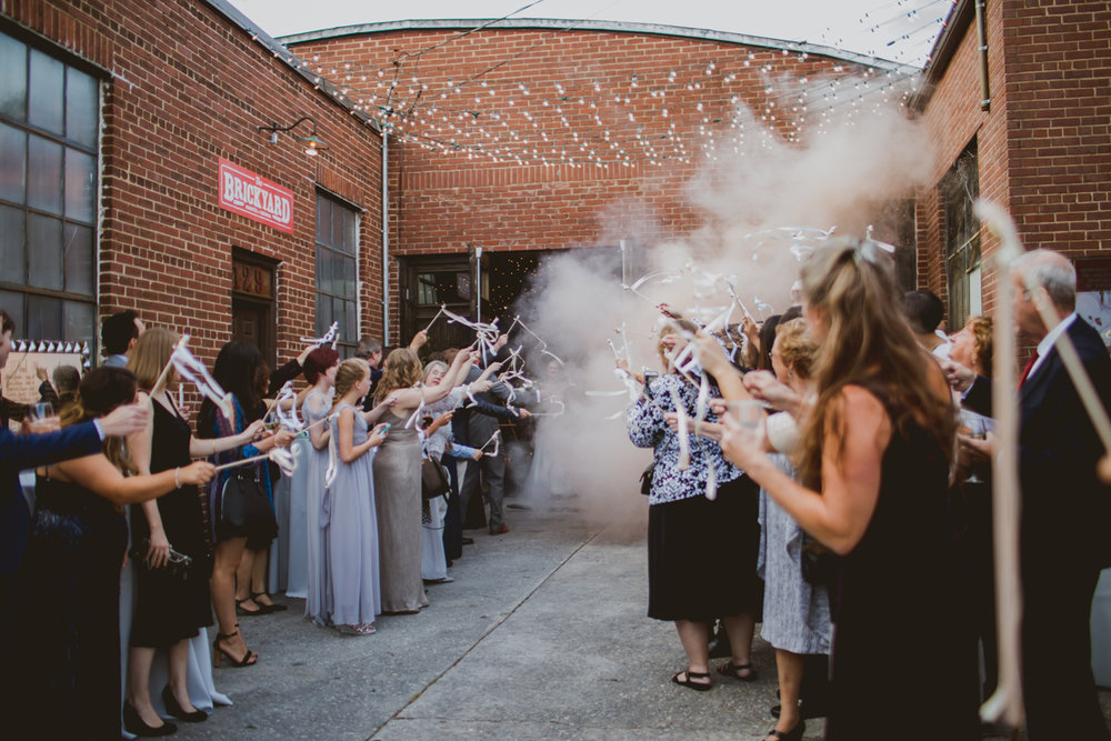 tia-bryce-the-brickyard-marietta-kelley-raye-atlanta-wedding-photographer-92.jpg