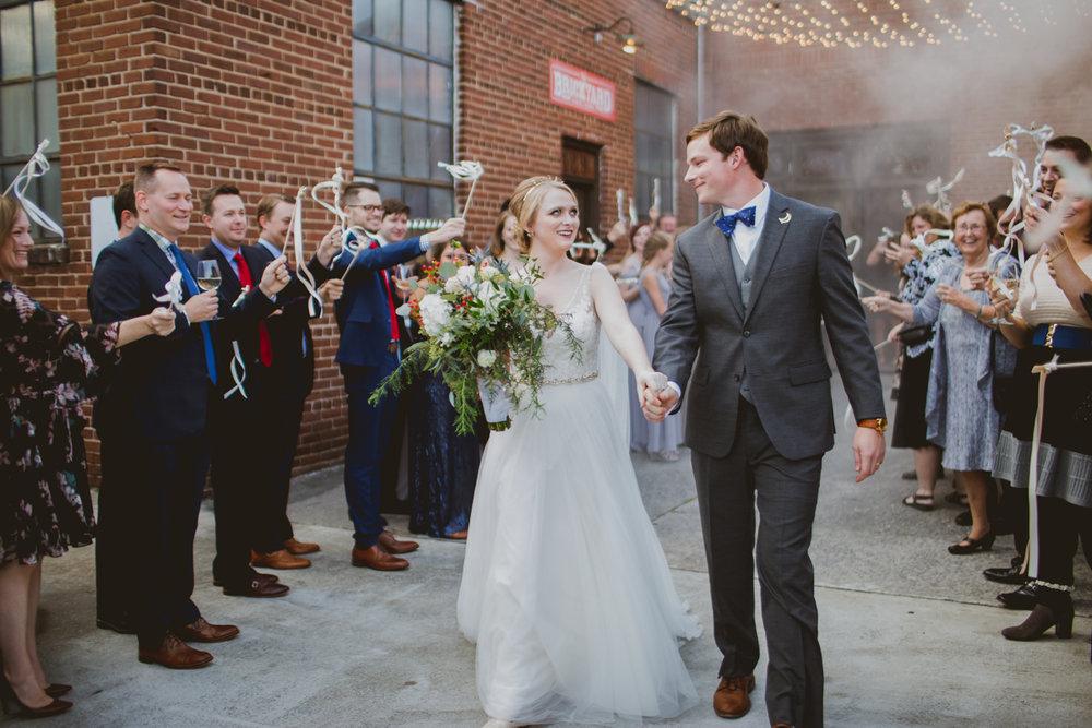 tia-bryce-the-brickyard-marietta-kelley-raye-atlanta-wedding-photographer-93.jpg