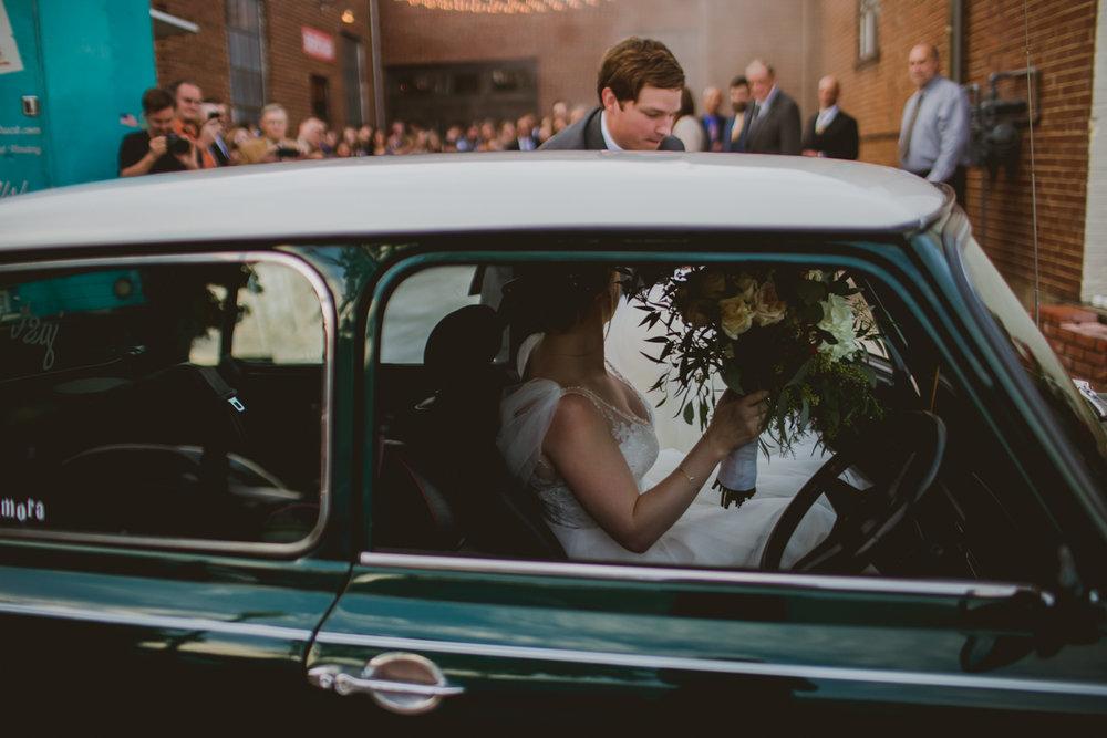 tia-bryce-the-brickyard-marietta-kelley-raye-atlanta-wedding-photographer-96.jpg