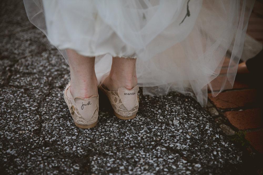 tia-bryce-the-brickyard-marietta-kelley-raye-atlanta-wedding-photographer-100.jpg