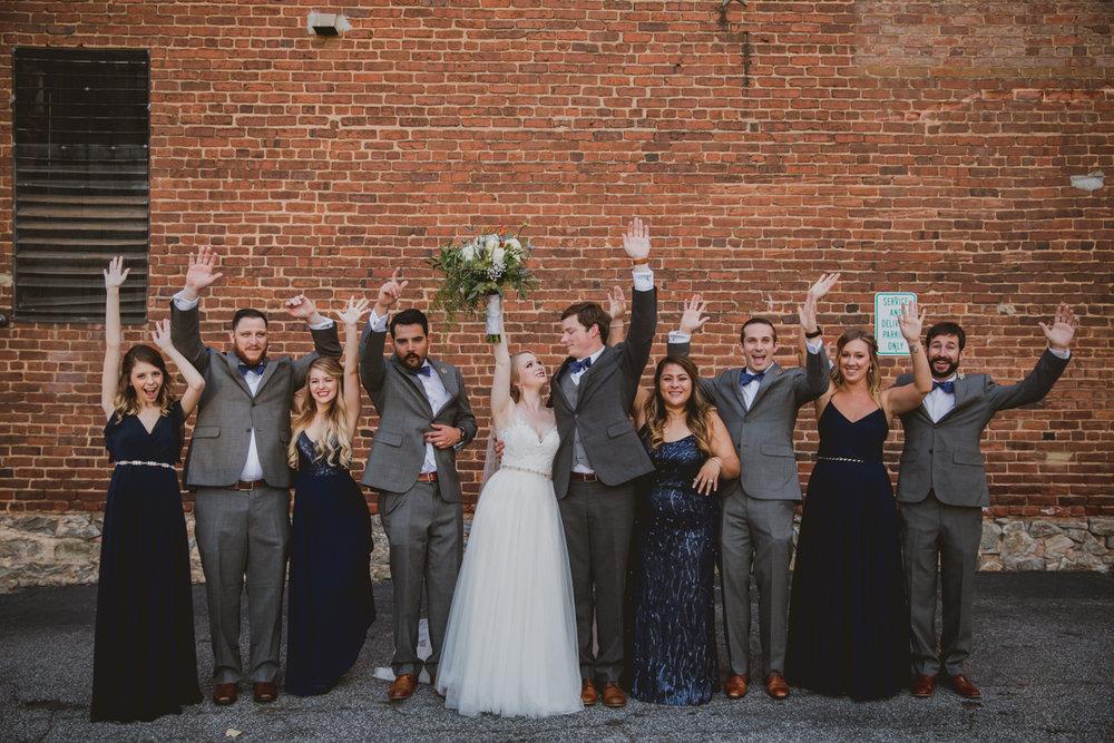 tia-bryce-the-brickyard-marietta-kelley-raye-atlanta-wedding-photographer-101.jpg