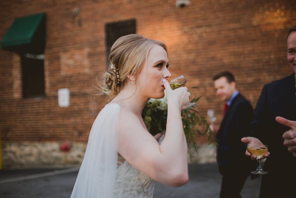 tia-bryce-the-brickyard-marietta-kelley-raye-atlanta-wedding-photographer-102.jpg