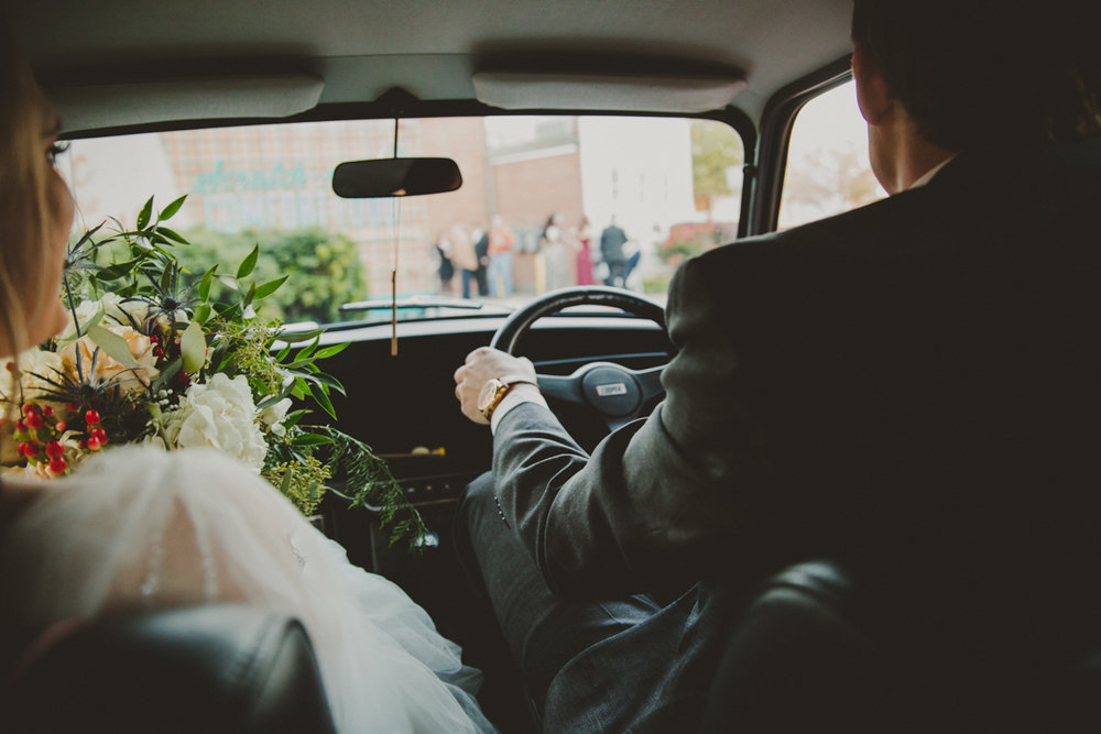 tia-bryce-the-brickyard-marietta-kelley-raye-atlanta-wedding-photographer-104.jpg