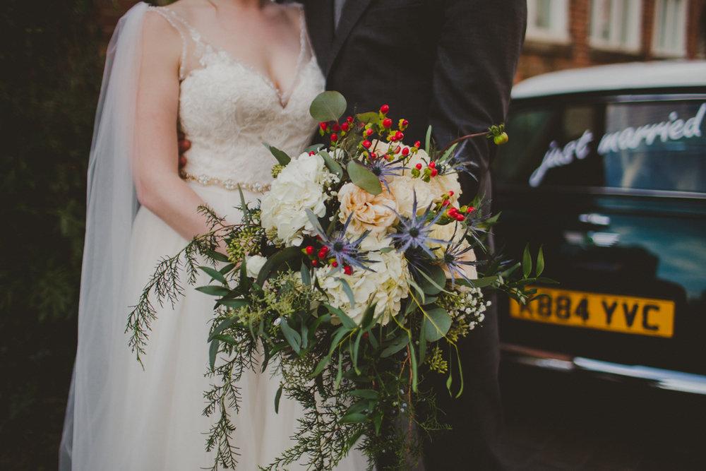 tia-bryce-the-brickyard-marietta-kelley-raye-atlanta-wedding-photographer-106.jpg