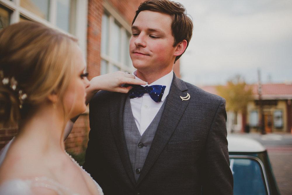 tia-bryce-the-brickyard-marietta-kelley-raye-atlanta-wedding-photographer-108.jpg