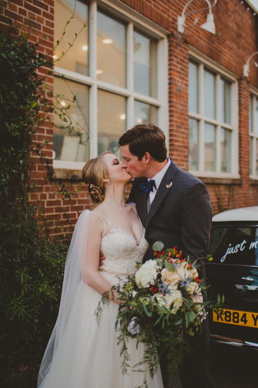 tia-bryce-the-brickyard-marietta-kelley-raye-atlanta-wedding-photographer-107.jpg