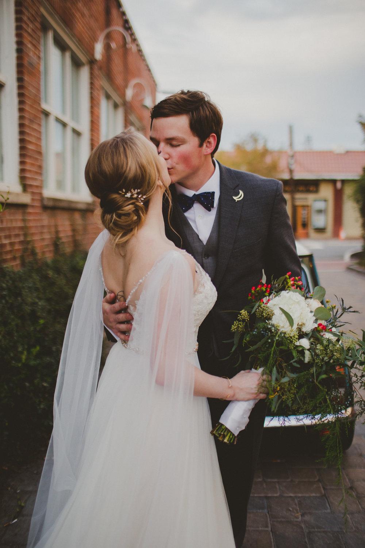 tia-bryce-the-brickyard-marietta-kelley-raye-atlanta-wedding-photographer-109.jpg