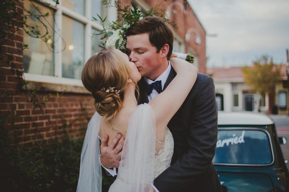 tia-bryce-the-brickyard-marietta-kelley-raye-atlanta-wedding-photographer-110.jpg
