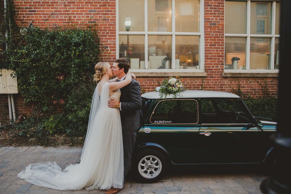 tia-bryce-the-brickyard-marietta-kelley-raye-atlanta-wedding-photographer-111.jpg
