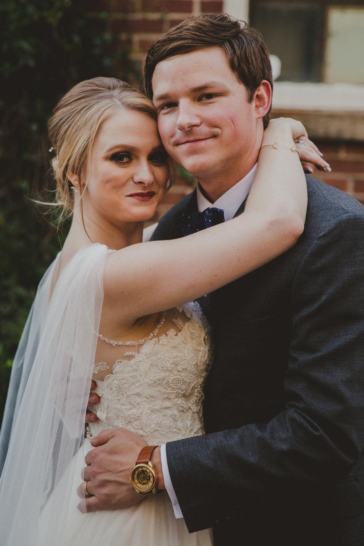 tia-bryce-the-brickyard-marietta-kelley-raye-atlanta-wedding-photographer-113.jpg