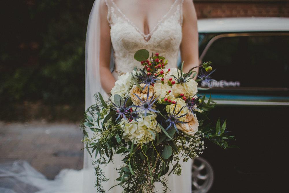 tia-bryce-the-brickyard-marietta-kelley-raye-atlanta-wedding-photographer-114.jpg