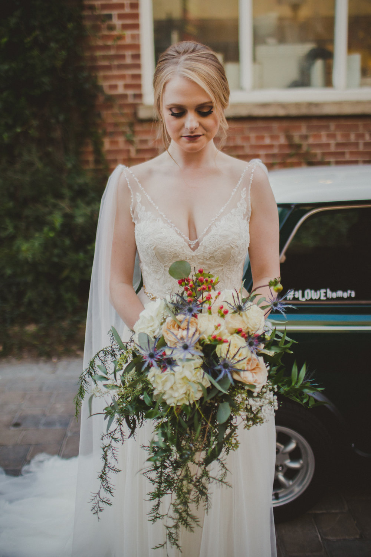 tia-bryce-the-brickyard-marietta-kelley-raye-atlanta-wedding-photographer-115.jpg