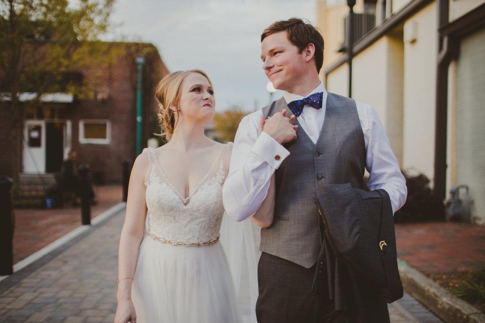 tia-bryce-the-brickyard-marietta-kelley-raye-atlanta-wedding-photographer-116.jpg