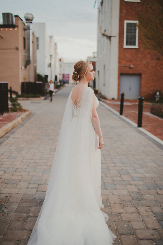 tia-bryce-the-brickyard-marietta-kelley-raye-atlanta-wedding-photographer-119.jpg