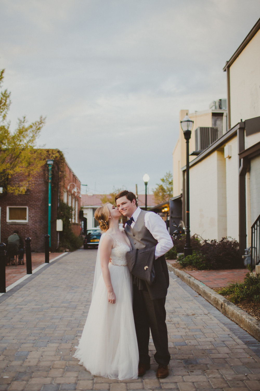 tia-bryce-the-brickyard-marietta-kelley-raye-atlanta-wedding-photographer-118.jpg