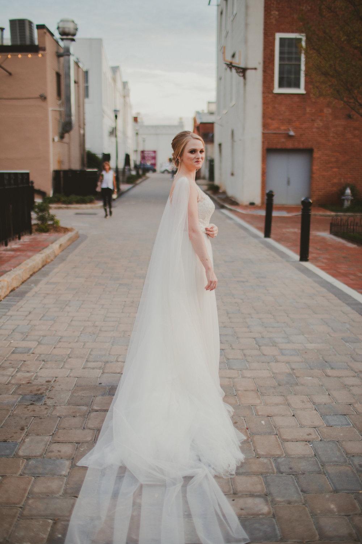 tia-bryce-the-brickyard-marietta-kelley-raye-atlanta-wedding-photographer-120.jpg