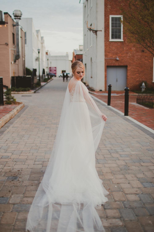 tia-bryce-the-brickyard-marietta-kelley-raye-atlanta-wedding-photographer-121.jpg
