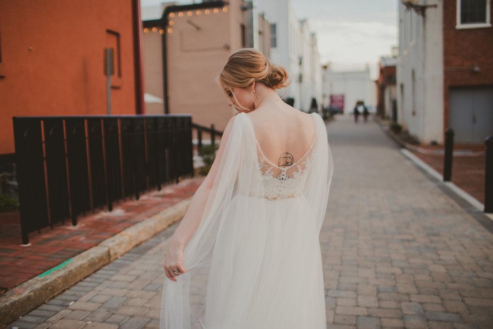 tia-bryce-the-brickyard-marietta-kelley-raye-atlanta-wedding-photographer-123.jpg