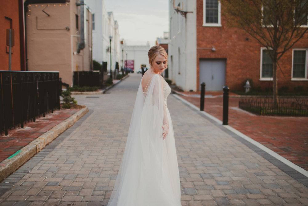 tia-bryce-the-brickyard-marietta-kelley-raye-atlanta-wedding-photographer-122.jpg