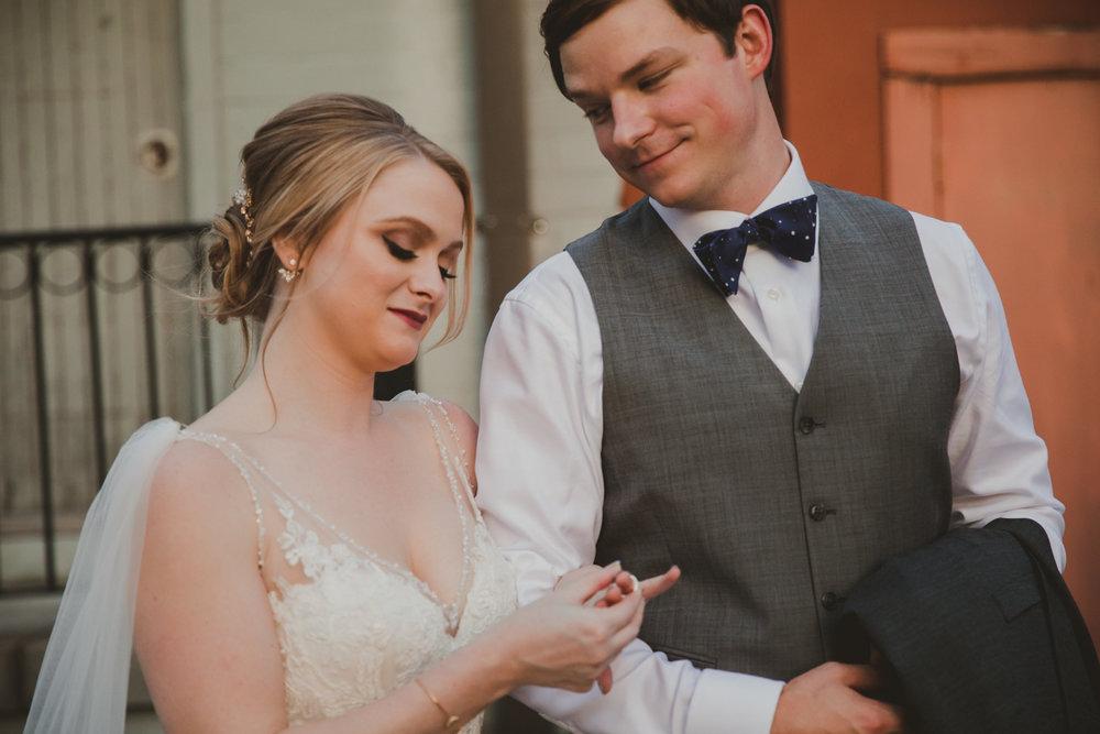 tia-bryce-the-brickyard-marietta-kelley-raye-atlanta-wedding-photographer-125.jpg