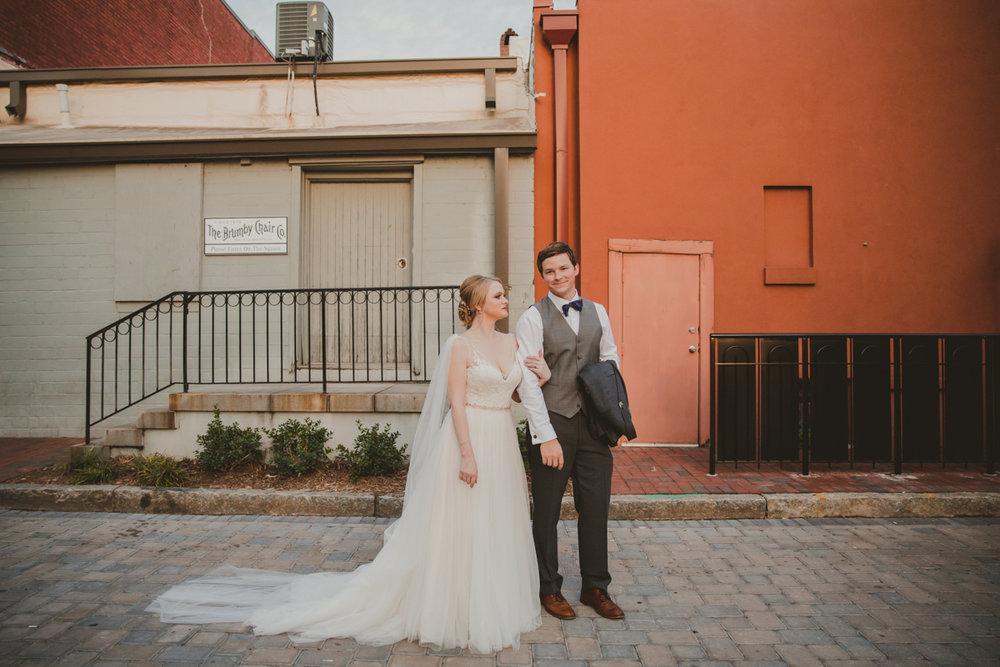 tia-bryce-the-brickyard-marietta-kelley-raye-atlanta-wedding-photographer-124.jpg