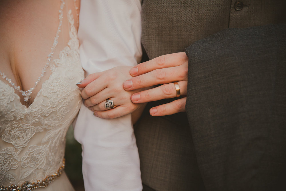tia-bryce-the-brickyard-marietta-kelley-raye-atlanta-wedding-photographer-126.jpg