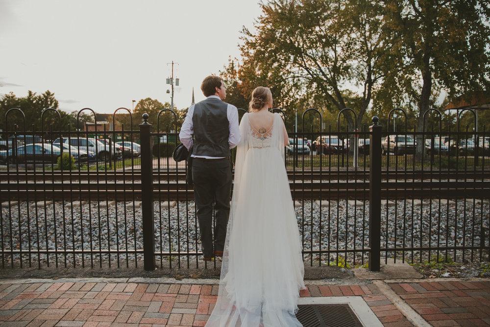 tia-bryce-the-brickyard-marietta-kelley-raye-atlanta-wedding-photographer-127.jpg