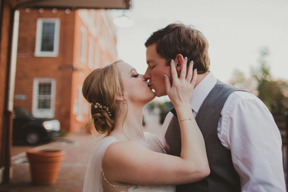 tia-bryce-the-brickyard-marietta-kelley-raye-atlanta-wedding-photographer-129.jpg