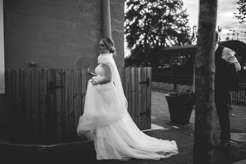 tia-bryce-the-brickyard-marietta-kelley-raye-atlanta-wedding-photographer-131.jpg