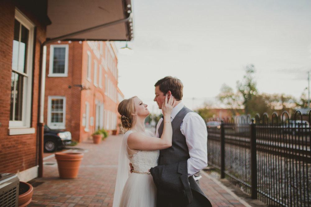 tia-bryce-the-brickyard-marietta-kelley-raye-atlanta-wedding-photographer-130.jpg