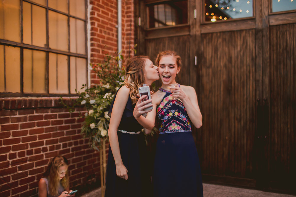 tia-bryce-the-brickyard-marietta-kelley-raye-atlanta-wedding-photographer-132.jpg