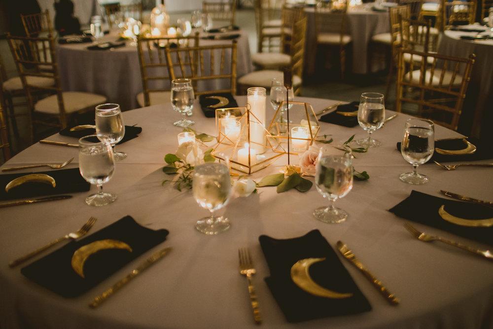 tia-bryce-the-brickyard-marietta-kelley-raye-atlanta-wedding-photographer-135.jpg