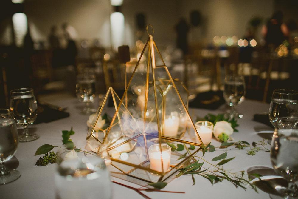 tia-bryce-the-brickyard-marietta-kelley-raye-atlanta-wedding-photographer-137.jpg